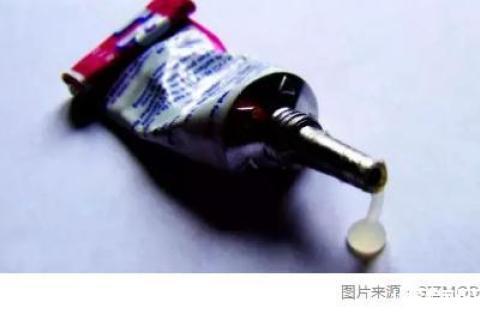 气凝胶材料在涂料方面的应用