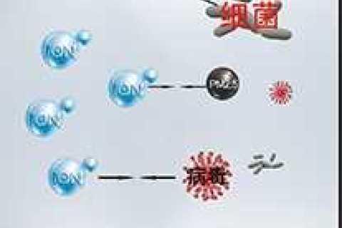 一项改变世界保温材料的科技落地郴州