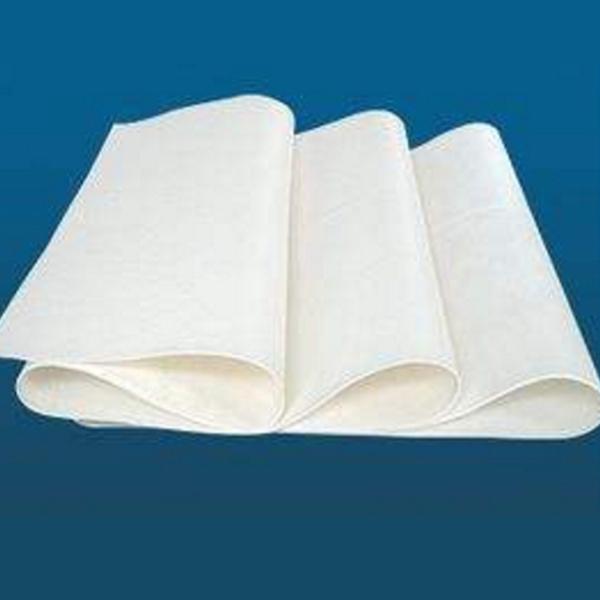 气凝胶纤维纸