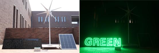 天津大學胡文彬團隊《自然·能源》:在水系鋅基電池領域取得重要研究進展