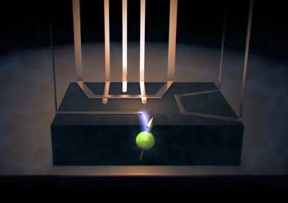 核磁或将被颠覆,核电共振取得突破!
