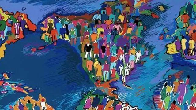 Science发布:全球前沿顶级挑战课题125项