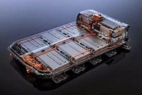气凝胶材料在电池行业中的重大应用有哪些?