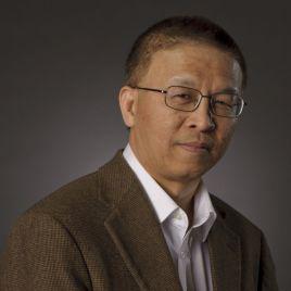 MIT首位華人系主任、國際傳熱學領軍人物陳剛院士的導熱研究之路