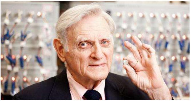 Goodenough教你如何设计全固态电解质