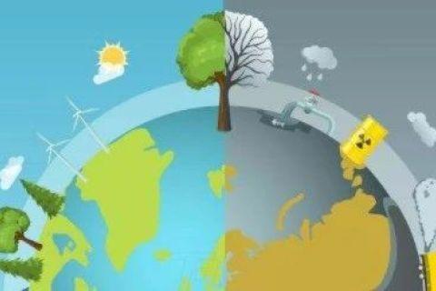浅谈气凝胶在环境净化领域中的应用