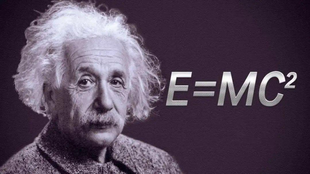 """《Nature》:首次用""""愛因斯坦質能方程""""稱出瞭量子激發態!"""