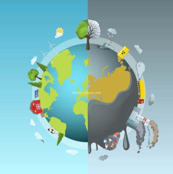 淺談氣凝膠在環境凈化領域中的應用