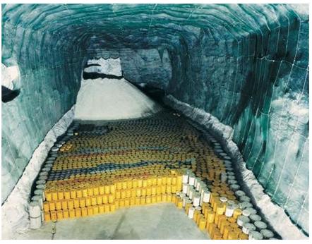 美國國傢實驗室75項突破性研究 | 他山之石