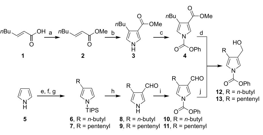 《JACS》: 像解拉鏈一樣輕松,聚合物30分鐘解聚為小分子