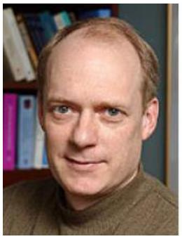 Tim Swager院士《JACS》:全光譜轉換的橢球形聚合物光子晶體粒子!