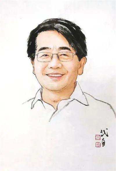 黄维院士:让中国柔性电子爆发硬核实力