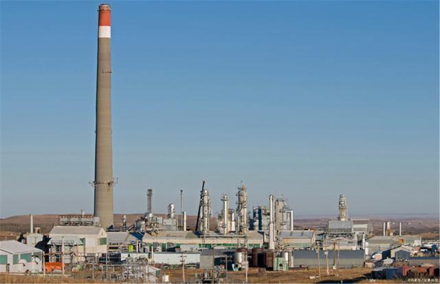 国内气凝胶产业链布局分析及发展方向
