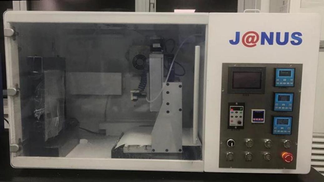 南工陈苏团队《Adv.Mater.》:微流控气喷纺丝法大规模制备人造皮肤新成果