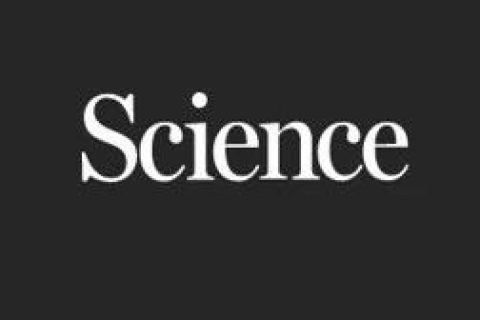 """仅半年13篇Science/Nature,看这个""""明星""""材料如何独领风骚"""