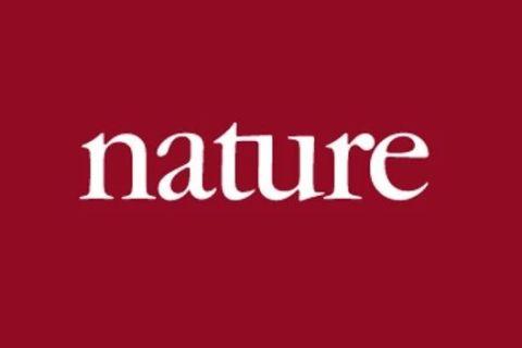 "《Nature》:实现""不可能""!3D打印微型二氧化硅气凝胶"