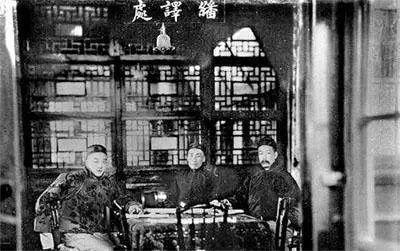 除了发中国第一篇Nature,这个学者还有更厉害的……
