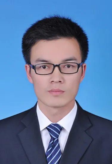 上海交通大学王新灵/河南科技大学雷昆《AFM》 :自抗菌、自粘附、可修复、可注射、耐酸耐碱的DN水凝胶粘附敷料