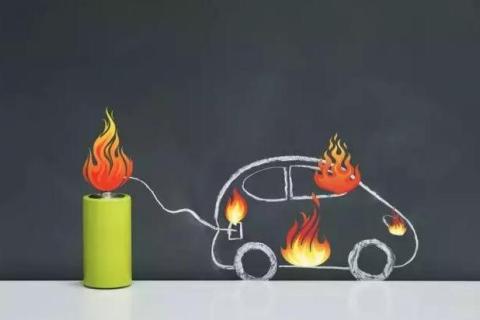 气凝胶隔热材料在新能源汽车动力电池中的应用